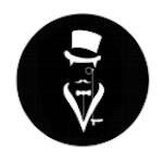 Avatar of user Sylvanus Urban