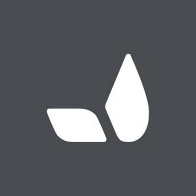 Avatar of user Grovemade