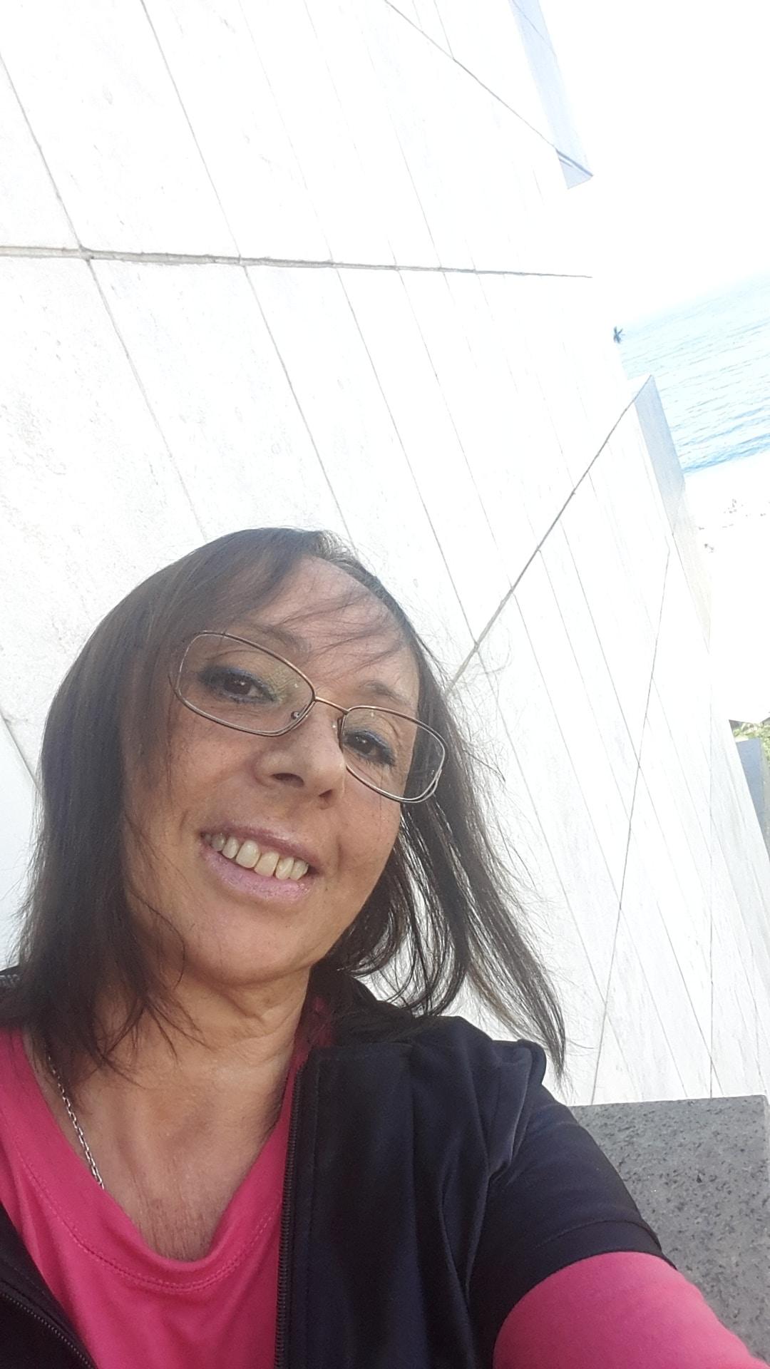 Go to Daura Noble Martínez's profile