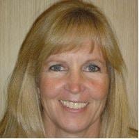 Go to Lucinda Rost's profile