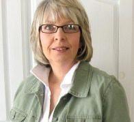Avatar of user Diane Dean