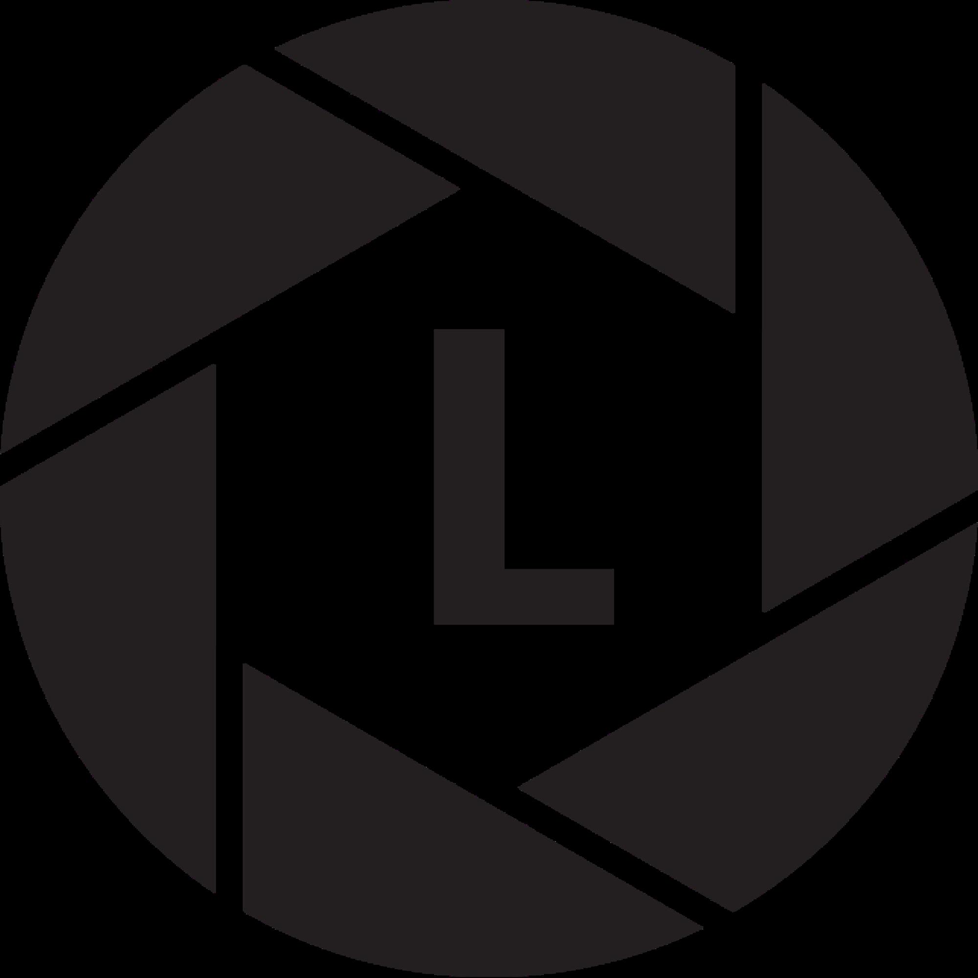Go to Lightgram Presets's profile