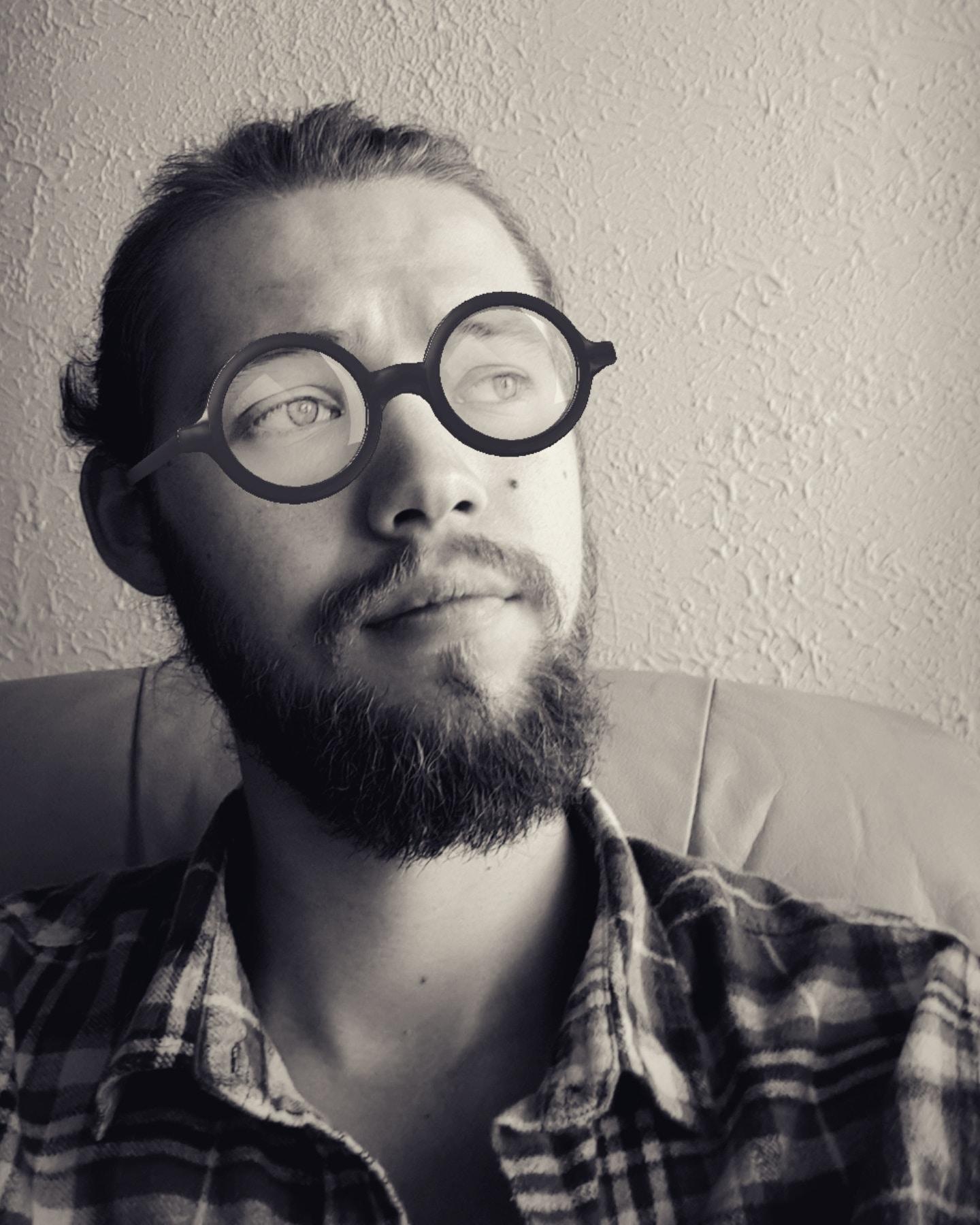 Avatar of user Vlad Kutepov