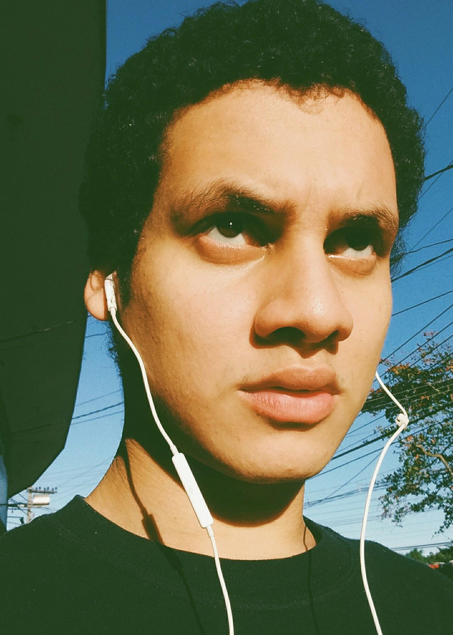 Avatar of user henri meilhac