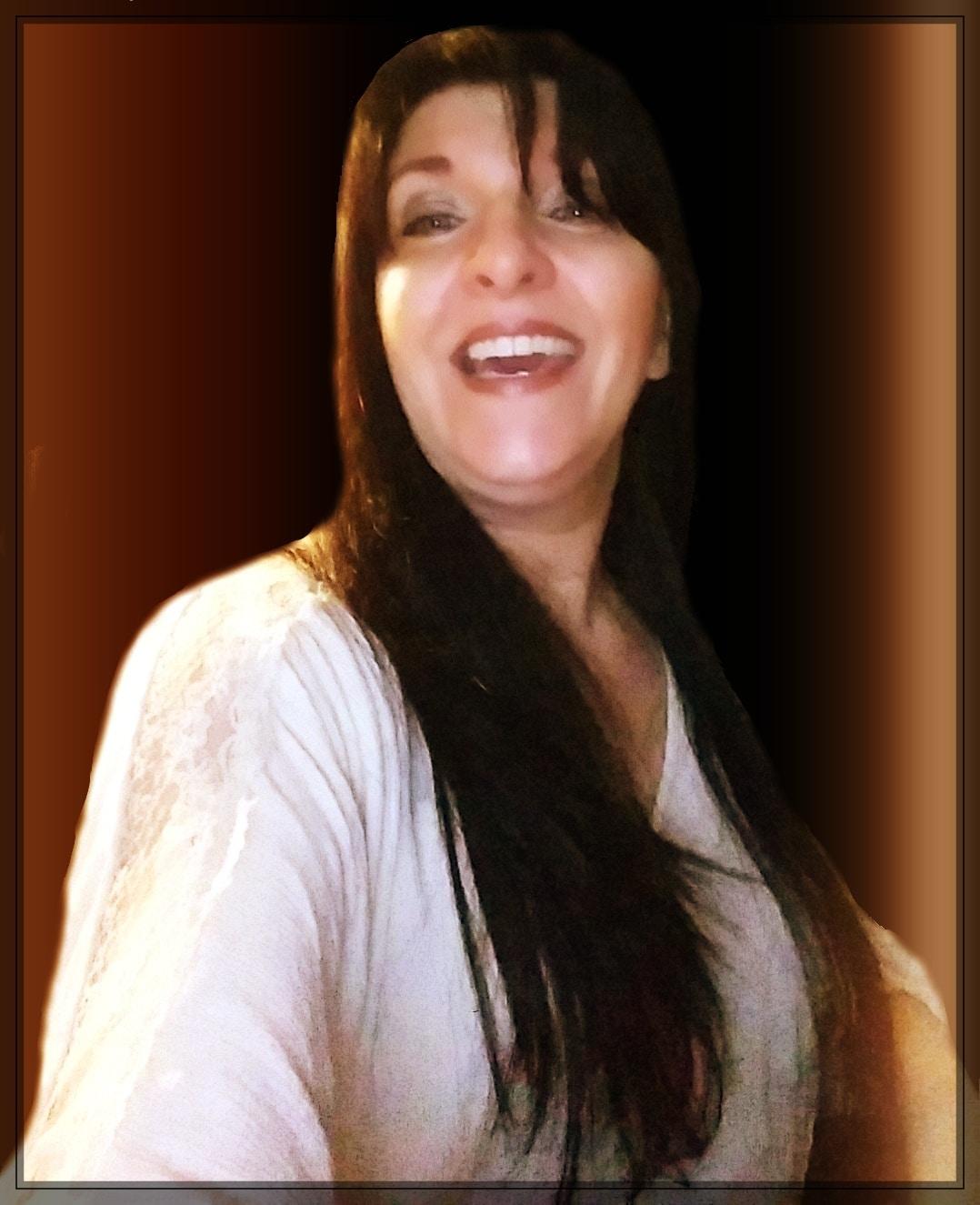 Go to Chantal Latour's profile