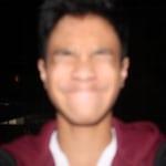Avatar of user Kyle 🐍