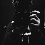 Avatar of user Nate Grant