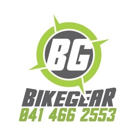 Avatar of user Bike Gear