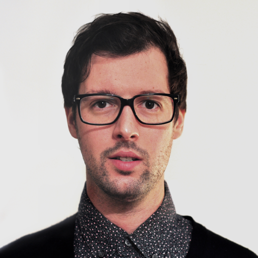 Go to Sébastien Beauchamp's profile