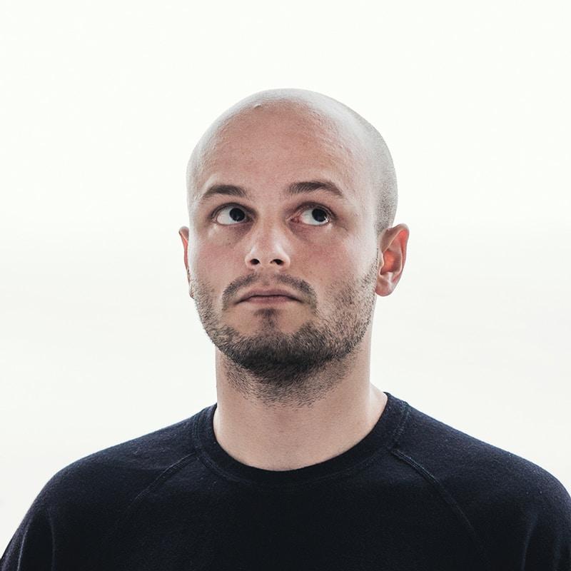 Go to Marián Matej's profile