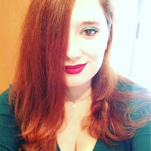 Go to Elizabeth Méndez López's profile