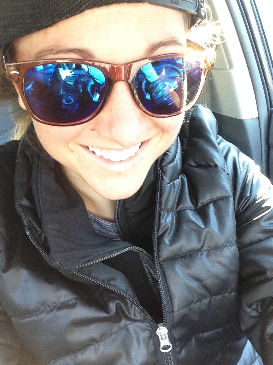 Go to Samantha Nivens's profile