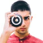 Avatar of user Zain Bhatti