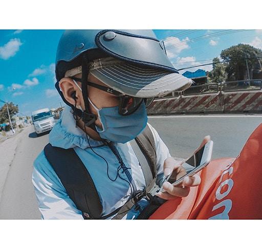 Go to Dương Trí's profile