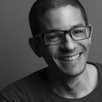 Avatar of user Jeffrey Blum