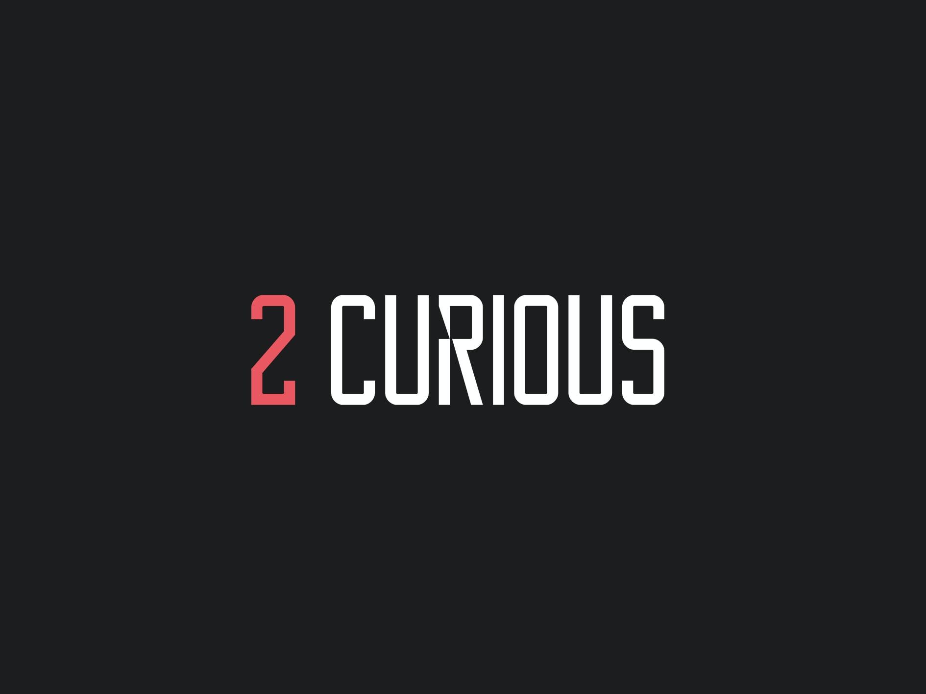 Go to 2Curious's profile