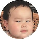 Avatar of user yu tang