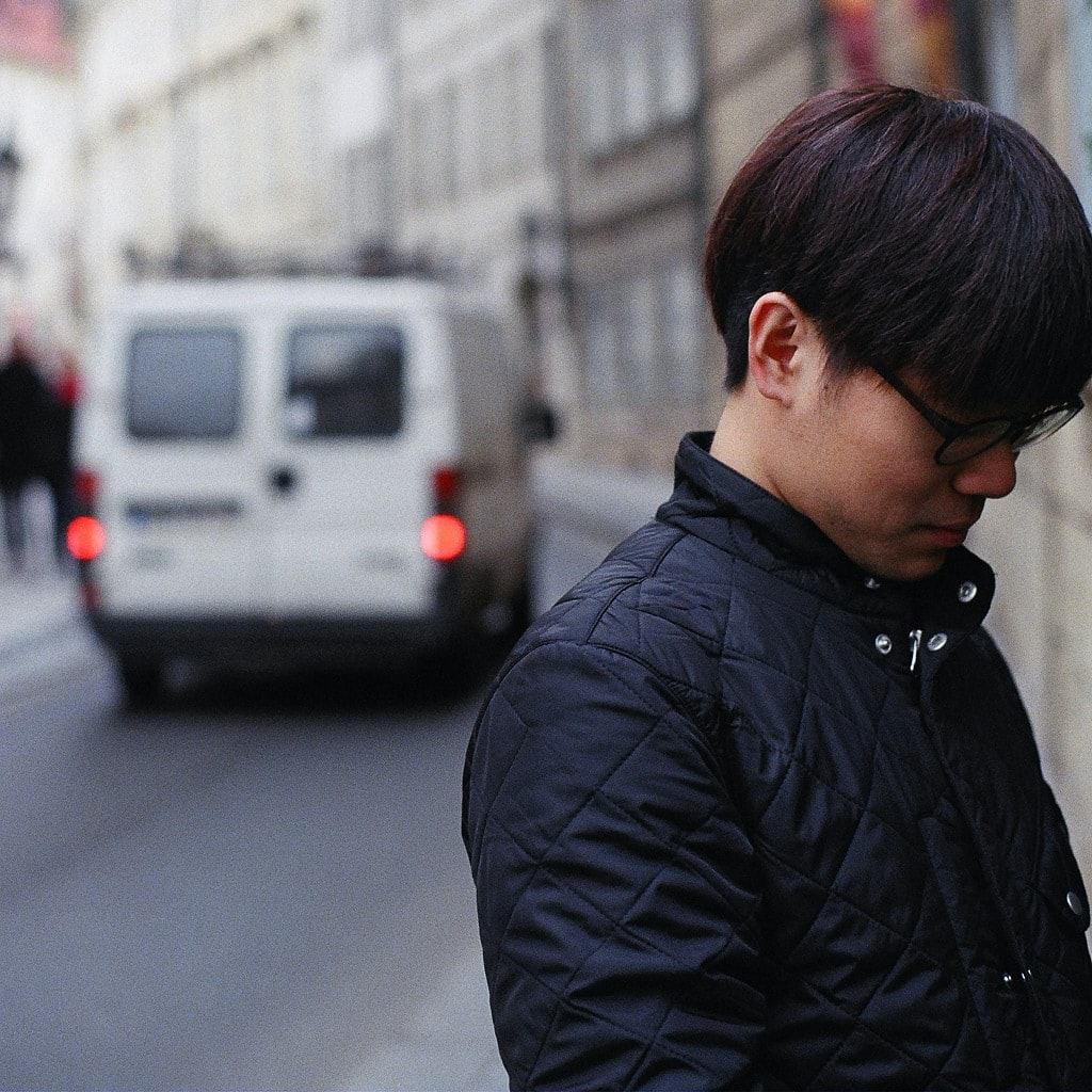Go to Mungyu Kim's profile