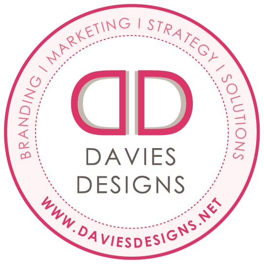 Avatar of user Davies Designs