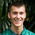 Avatar of user Tomas Laurinavicius