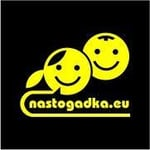 Avatar of user Julia Nastogadka