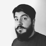 Avatar of user Jorge Salazar Tovar