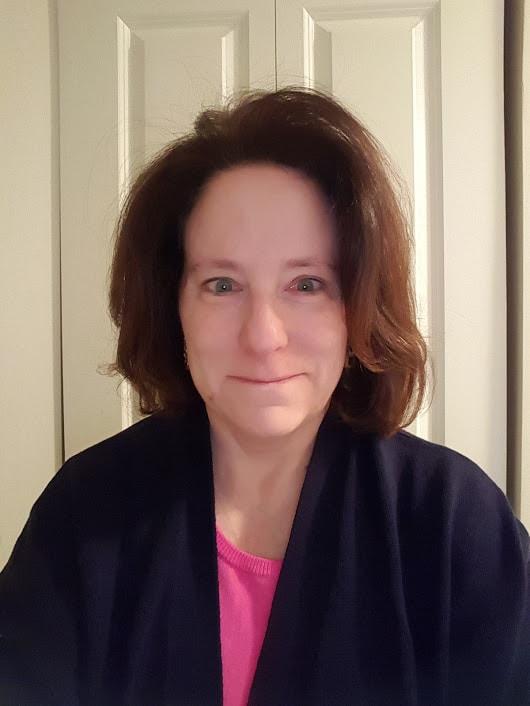 Go to Linda Doliner's profile