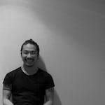 Avatar of user Kensuke Saito Surf Photography