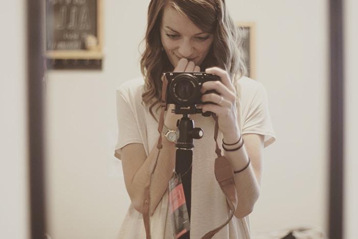 Go to Hannah Markley's profile