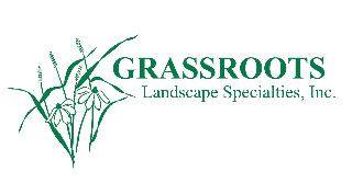 Avatar of user Grassroots Landscape Specialties, Inc