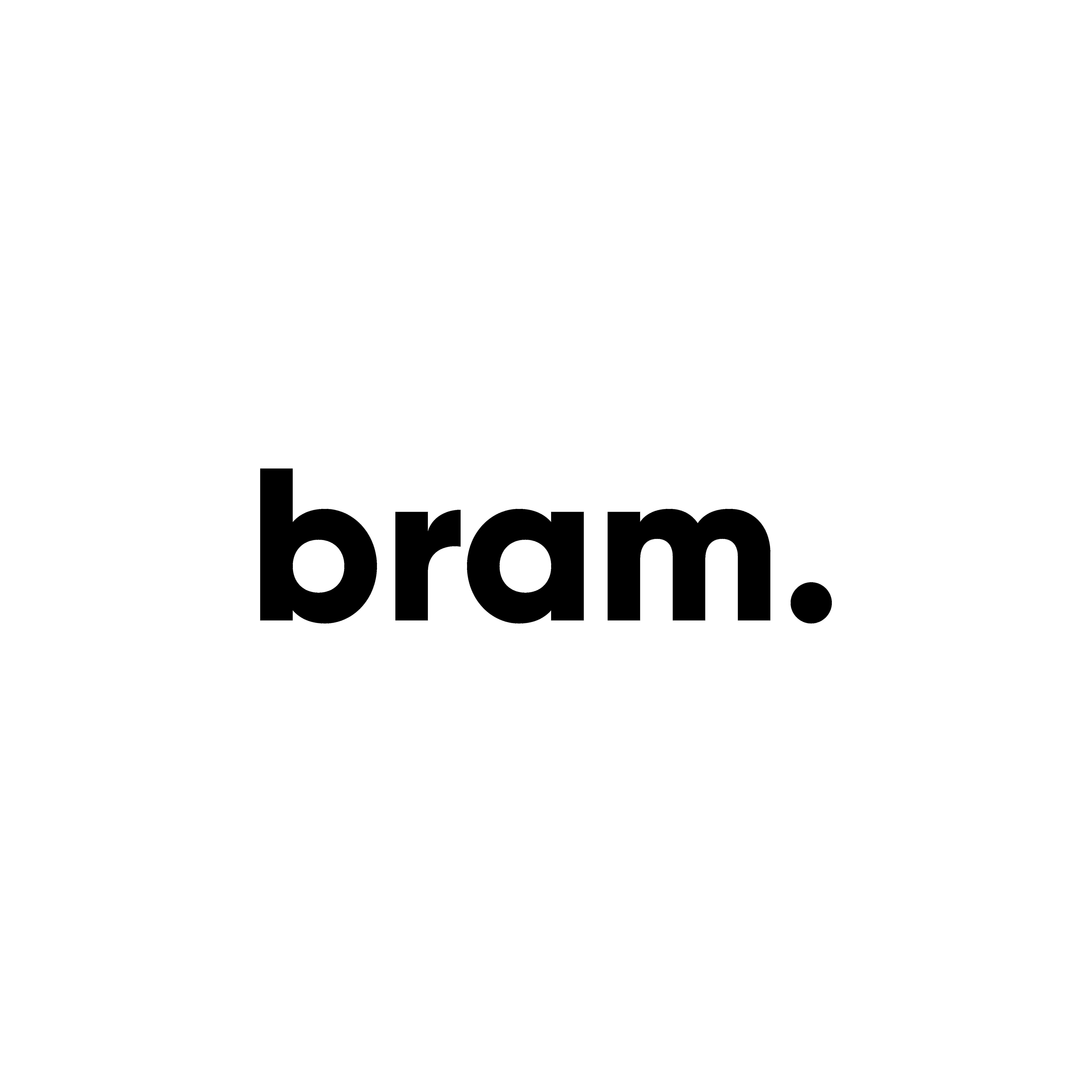 Go to bram dsgn's profile