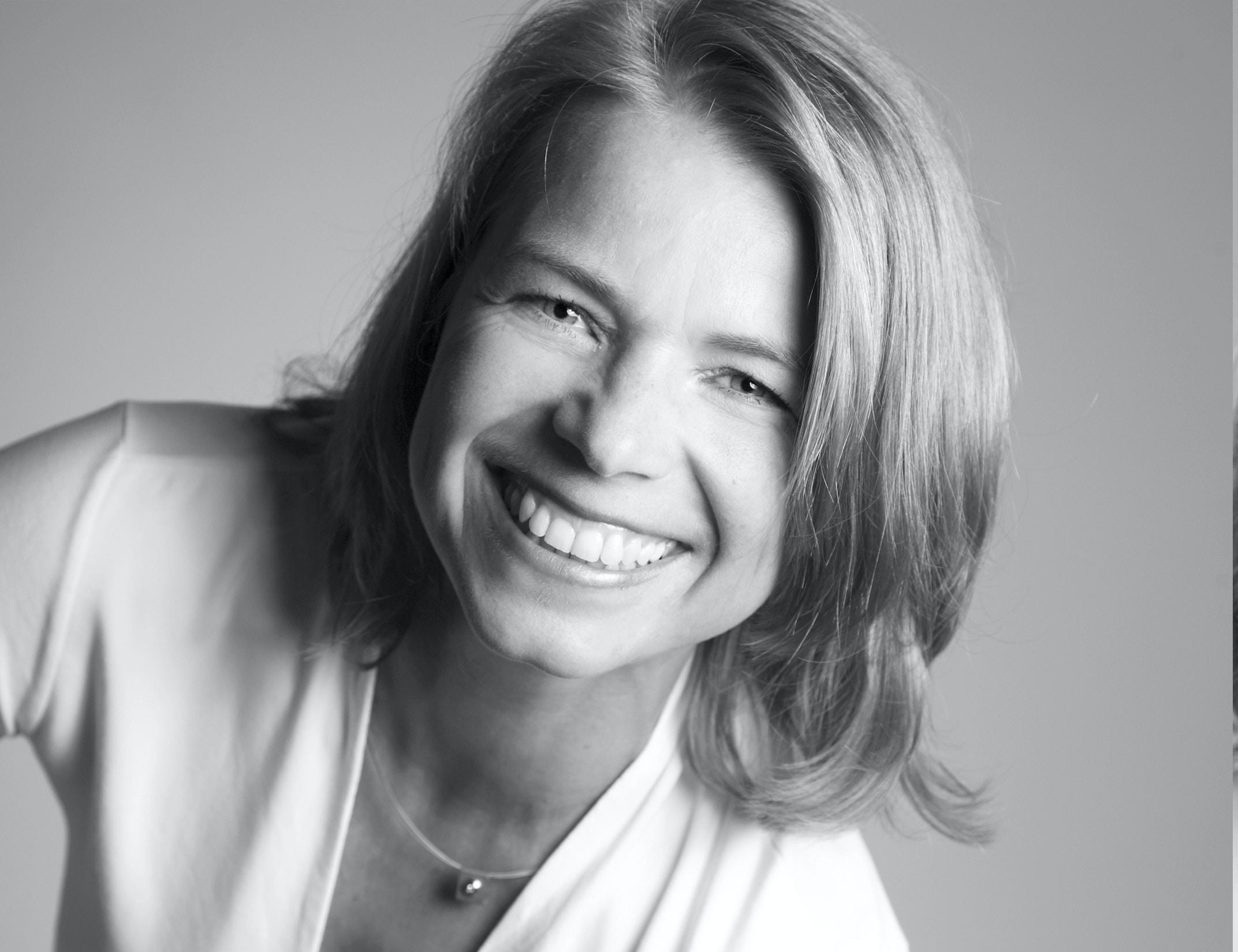 Go to Bettina Kohl's profile