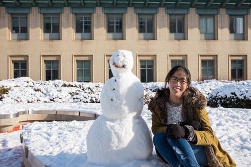 Go to Michelle Tai's profile