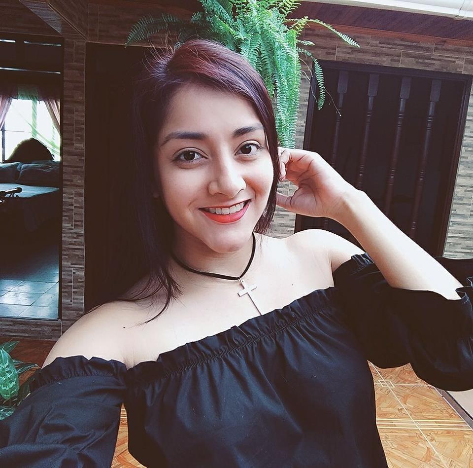 Go to Lina Trochez's profile