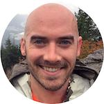 Avatar of user Peter Secan