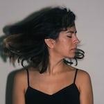 Avatar of user Vanessa Ochotorena