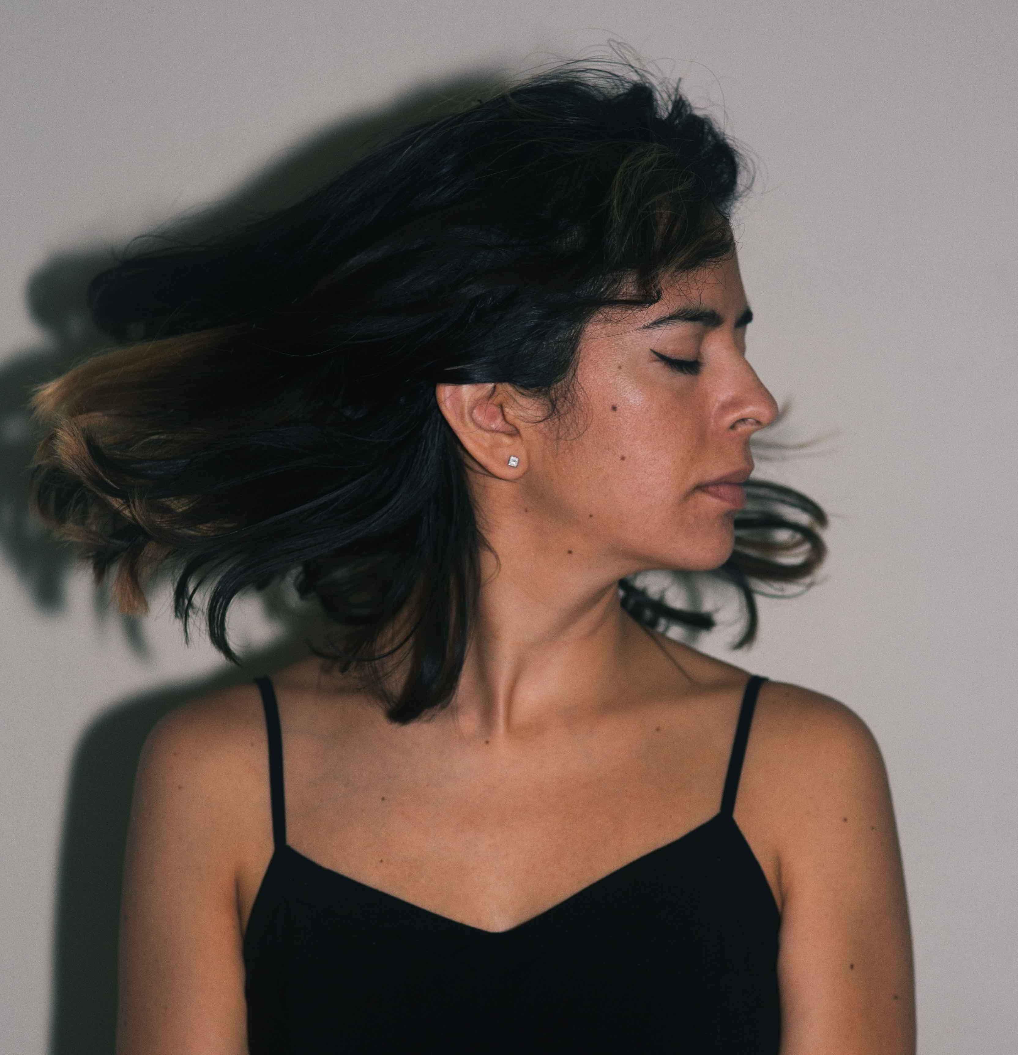Go to Vanessa Ochotorena's profile
