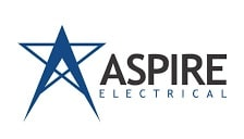 Avatar of user Aspire Electrical