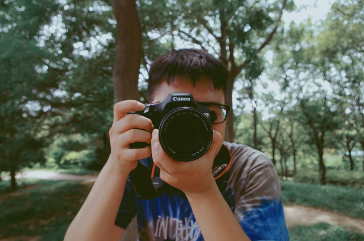 Go to Mingyang Li's profile