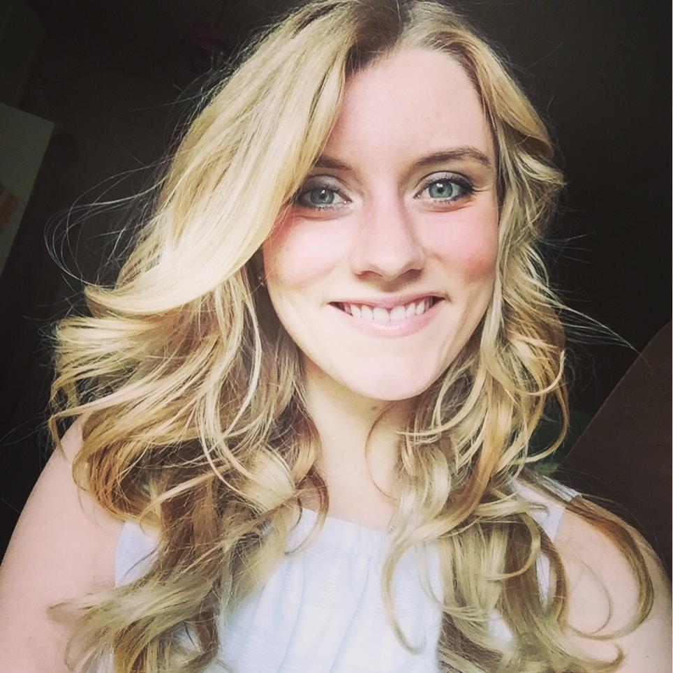 Go to Yanina Trekhleb's profile