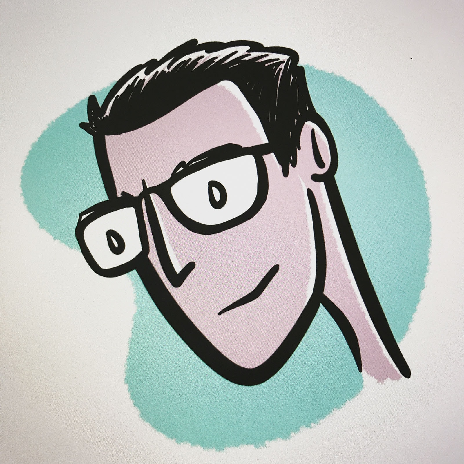 Go to Mitch Bolton's profile
