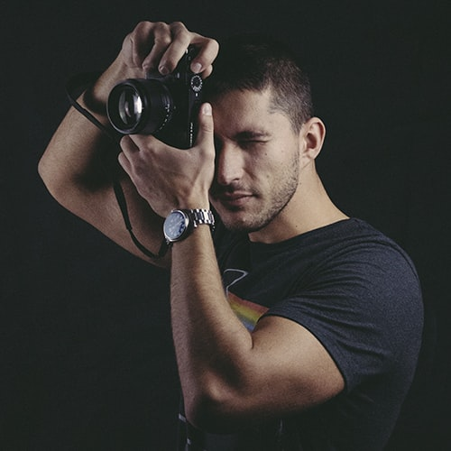 Go to Dominik Kiss's profile