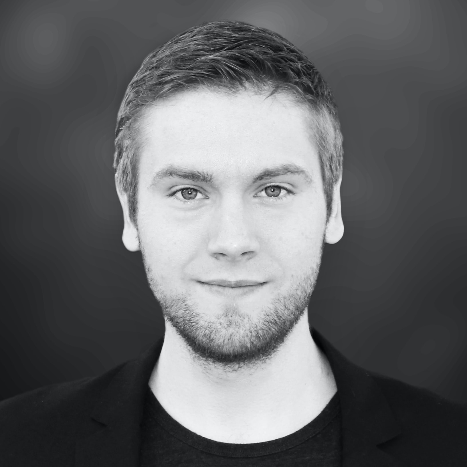 Avatar of user Aldric RIVAT