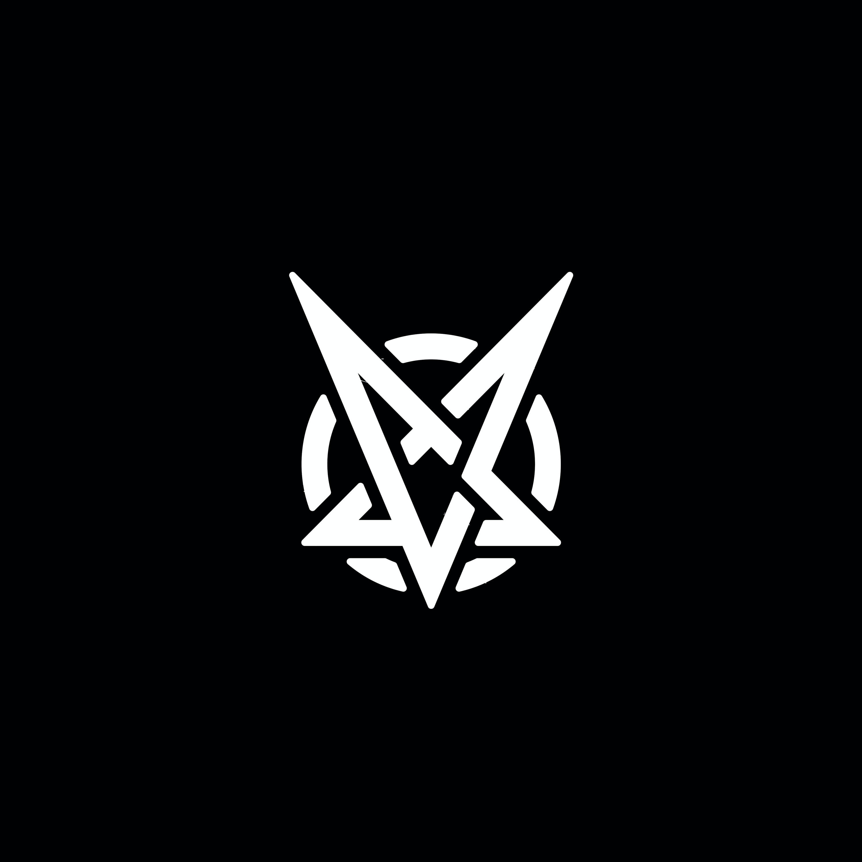 Avatar of user Jake Lucifer