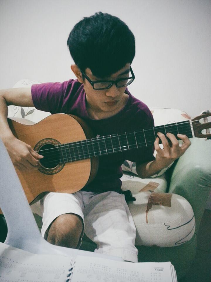 Go to Khai Sze Ong's profile