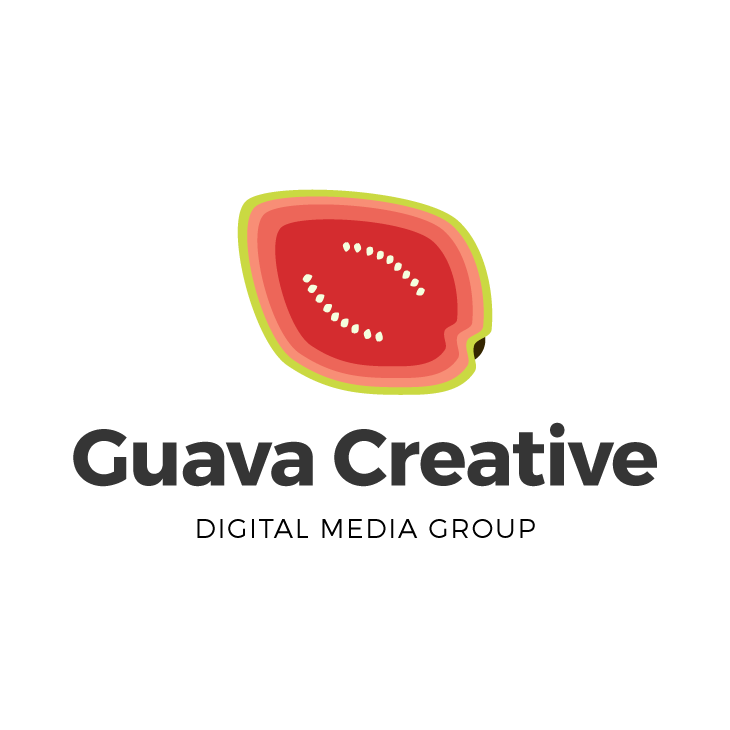 Go to Guava Creative's profile