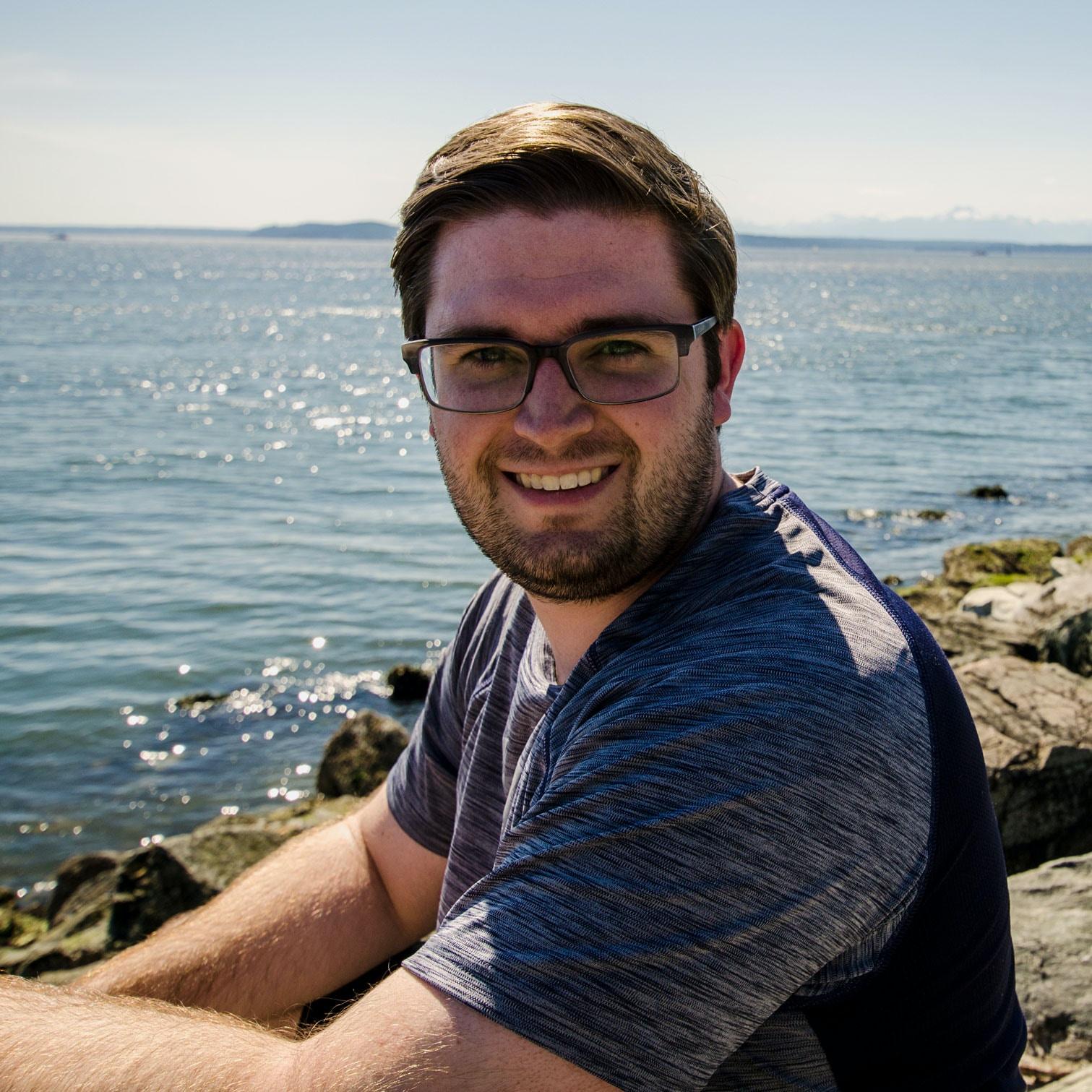 Go to Jonathan Meyer's profile