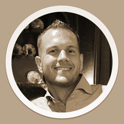 Go to Anthony de Kroon's profile