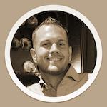 Avatar of user Anthony de Kroon