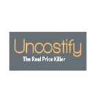 Avatar of user UNCOSTIFY E COMMERCE SERVICES